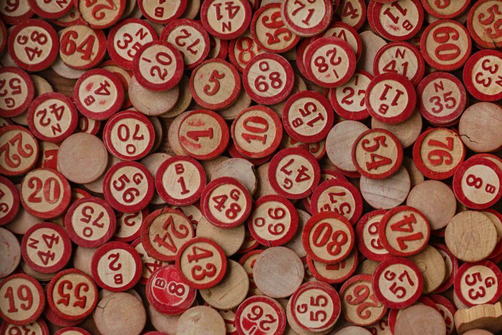 6 Tips to Make Your Bingo More Fun