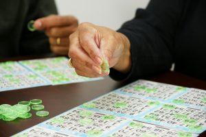 Where to Play Bingo?